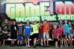 game-on-video-game-truck-party-in-houston-texas-background-2